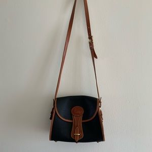 Dooney and Burke Vintage Bag